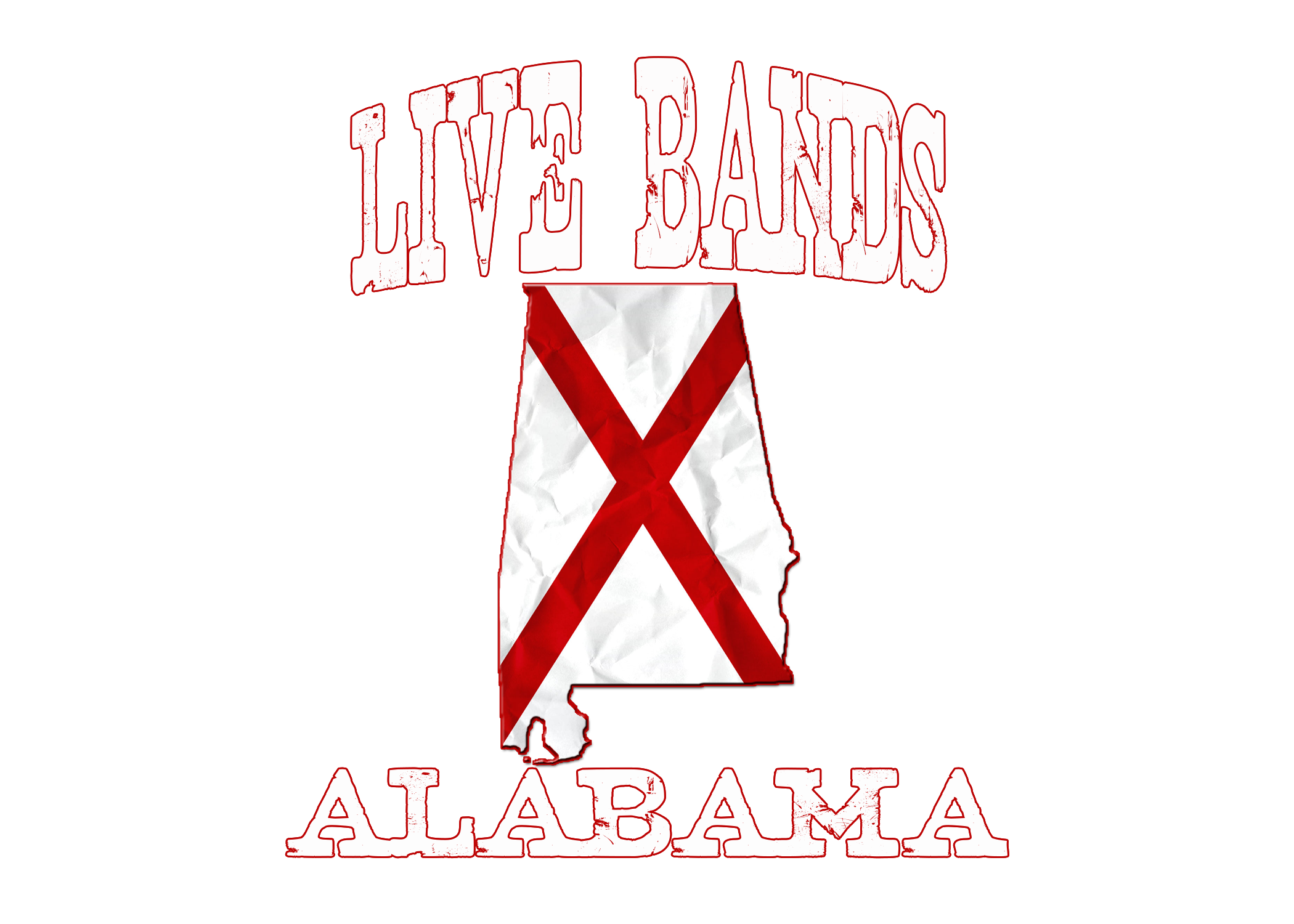 Live Bands Alabama