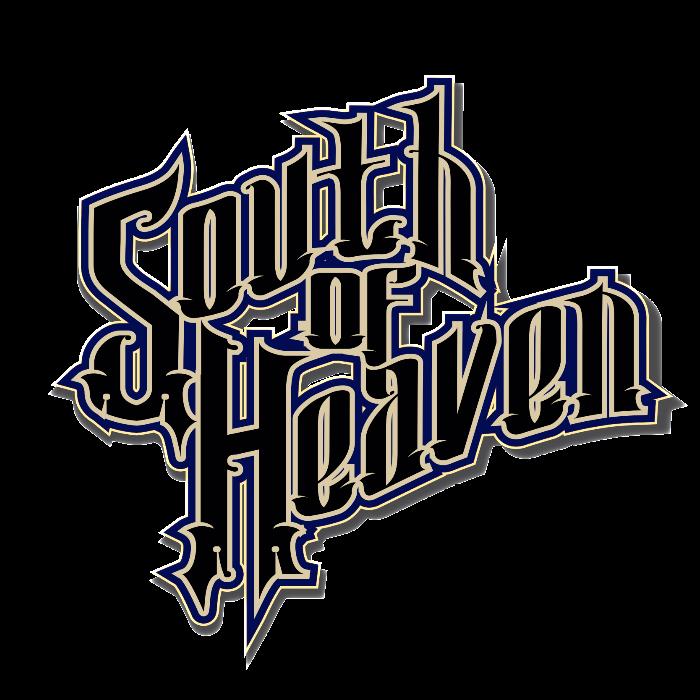 soh-logo_edited