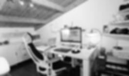 studio NB.jpg