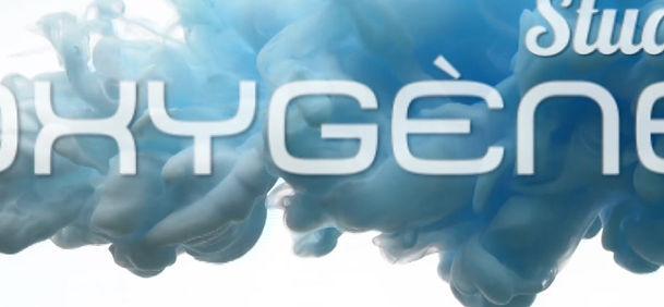 Studio Oxygene nos compétences