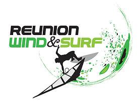 logo windsurf studio oxygene.jpg