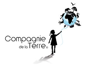 02-logo compagnie terre.jpg