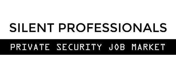 Silent Professionals.jpg