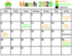 MARCH2020Calendar.jpg