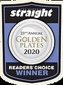 GoldenPlate_Readers_Win_2020.png