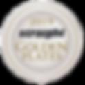 Apollonia Award 2019.png
