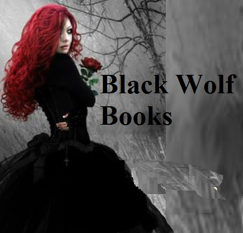 blackwolf books