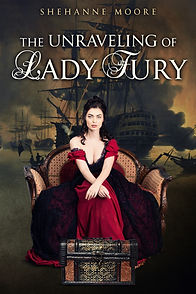 lady fury front (1) ebook.jpg