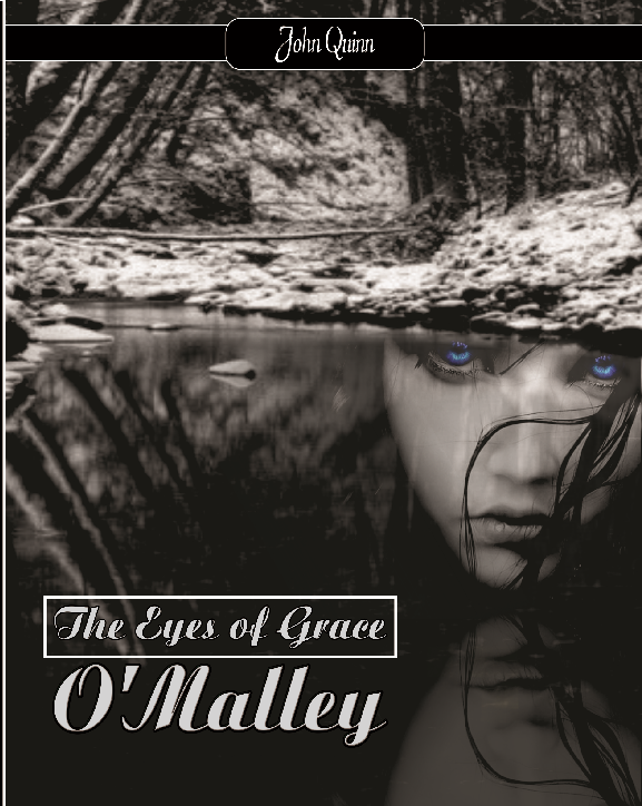 grace ebook cover