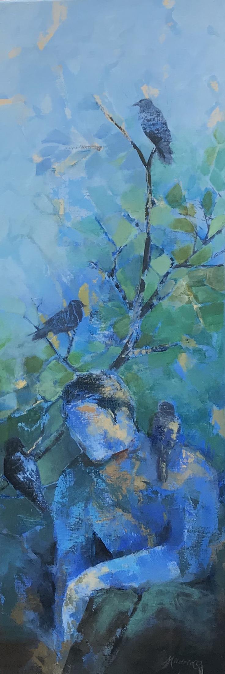 Fuglemannen