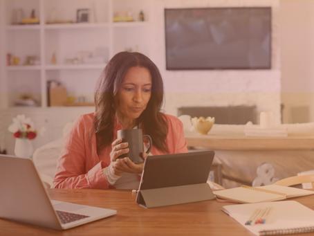 Influência dos avanços tecnológicos nas relações de trabalho