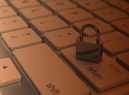 Riscos Cibernéticos – Prevenção e Seguro