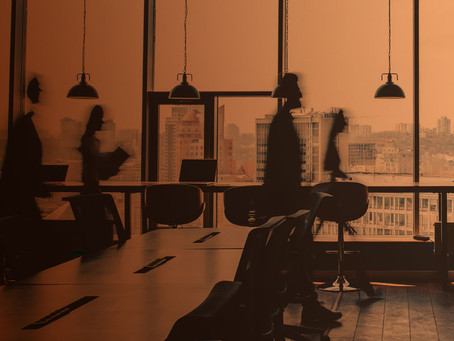 A importância do compliance trabalhista nas empresas