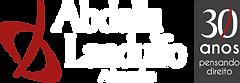 Logo_Abdalla&Landulfo_negativa.png