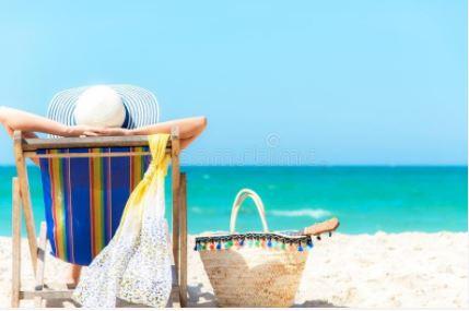 Na concessão das férias, prevalece o diálogo