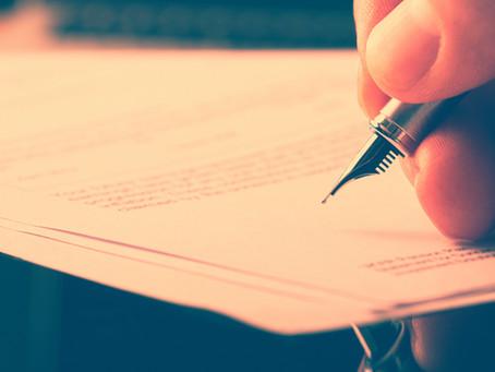 Importância da adoção do acordo extrajudicial nas relações de trabalho