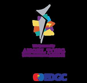 face of hong kong & macau logo-02.png