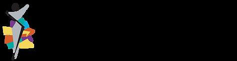 face of hong kong & macau logo-01.png