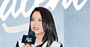 唐安麒想搵姜濤代言美容 《亞洲模特》港區海選 Mani擔任總評審顧問