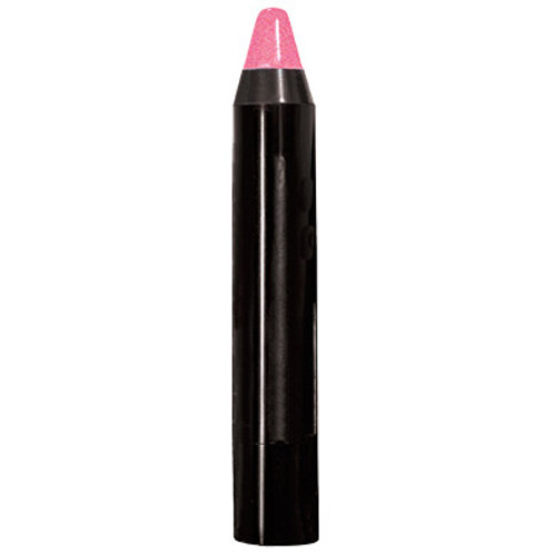 Rose' Lip Crayon