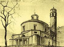 parrocchiale2.jpg