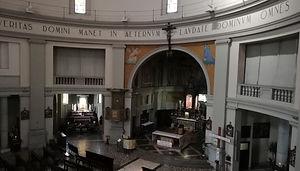 chiesa parrocchiale.jpg