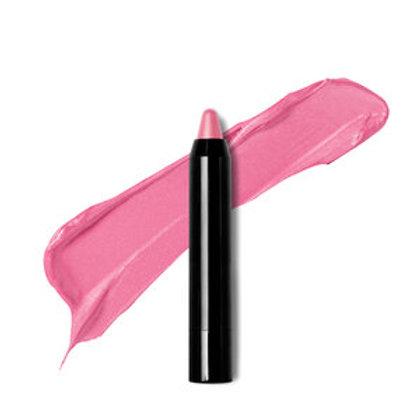 Rose' Lip Crayon