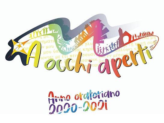 Logo oratorio 2020-2021.jpg