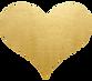 gold.foil.heart.png