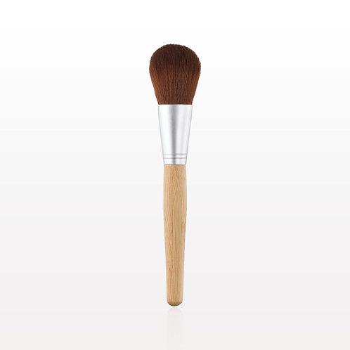 The Rachel Fluffy Blush Brush