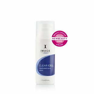Clear_Cell_lotion_award_8becd4fc-14ed-4d