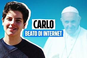 CARLO-acutis-BEATO-INTERNET-ARTICOLO-638