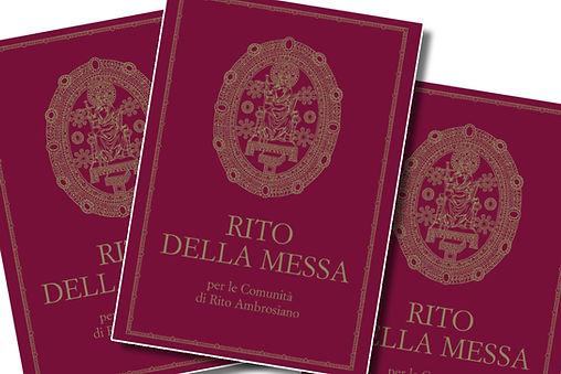 Rito_della_Messa_per_le_Comunità_di_Rito