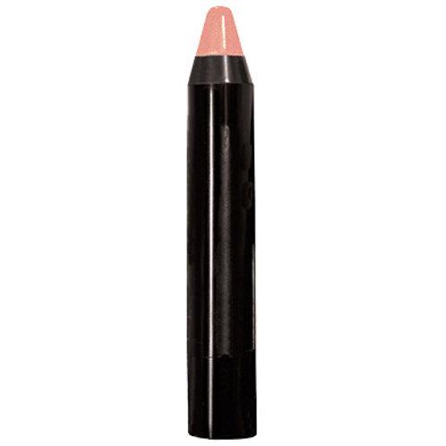 Belle Lip Crayon