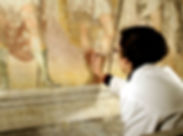 restauratrice-sant-eustorgio-milano.jpg