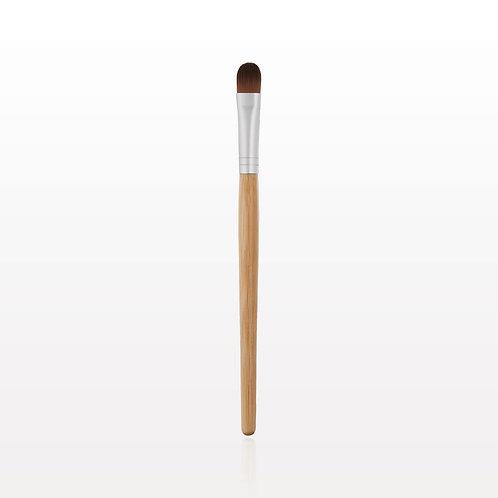 Stiff Eye Shadow Brush
