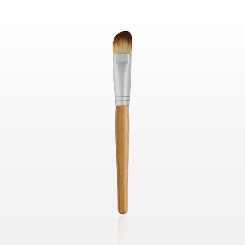 Foundation & Concealer Brush