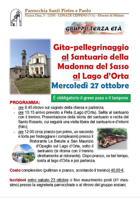 Manifesto pellegrinaggio Madonna del Sasso.jpg