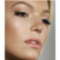 petite_sharp-liner-face-phto89b_390.jpg