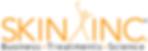 SkinInc.logo.png