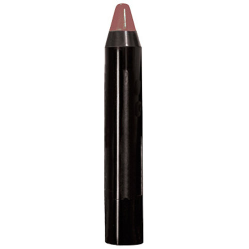 Brandy Lip Crayon