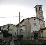 chiesapietrolu4.jpg