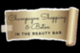 ChampagneShopping.web.image.png