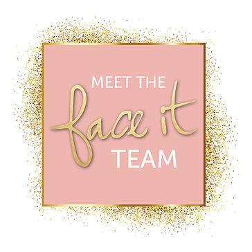 FaceIt_meet.the.team.icon.jpg