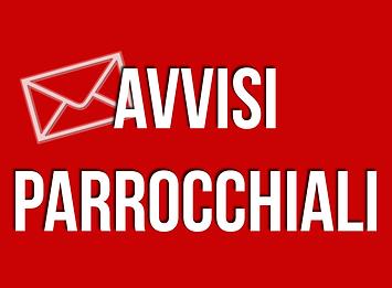 avvisi-parrocchiali.png