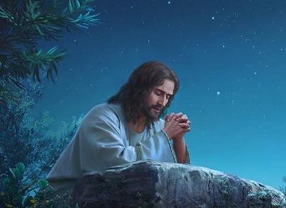la-preghiera-di-Gesù-per-discepoli-1.jpg