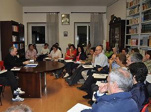 Consiglio_Pastorale.jpg