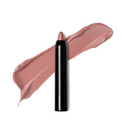 Sublime Lip Crayon