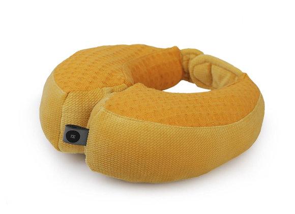 Poduszka Stabilizująca rozm. M (2-6 lat) Mustard
