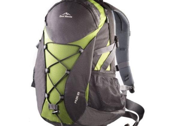 Plecak rowerowo - wycieczkowy - FREKI 25